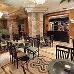 Photo of Regency Hotel Albania