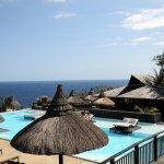 Photo de PALM Hotel & Spa