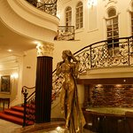 Foto de Carlsbad Plaza Medical Spa & Wellness Hotel