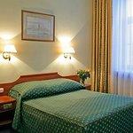 Zdjęcie Hotel Tumski