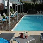 Photo of Brasil Suites Hotel Apartments