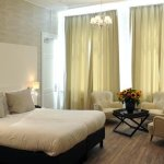 Andante Hotel Foto