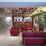 Photo of GAIA Hotel