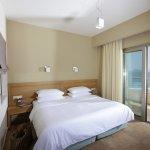 Foto di Almira Hotel