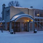 Photo of Villa Kallhagen Hotel