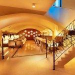 Photo of Roset Boutique Hotel