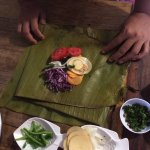 Photo of Nica Thai Restaurant