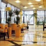 Zdjęcie Hotel Delfin Spa & Wellness
