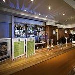 Photo of ibis Styles Kingsgate Hotel