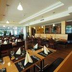 Bilde fra Hotel Restaurant Holiday Thun
