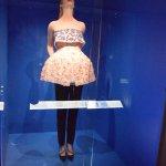 Photo of Fashion Museum Bath
