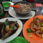Photo of Tong Tai Seafood Restaurant