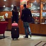 Photo of Van der Valk Hotel Emmeloord