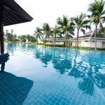 Billede af Sofitel Krabi Phokeethra Golf & Spa Resort