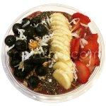 Enjoy healthy and filling Acai bowls!