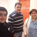 Фотография Ginger New Delhi