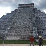 Foto de Cancun Best Discounts