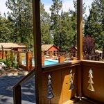 Billede af Cedar Glen Lodge