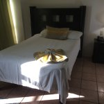 Photo of San Marino Hotel