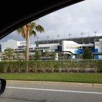 Foto de Daytona International Speedway