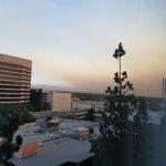 Hilton Woodland Hills/Los Angeles Foto