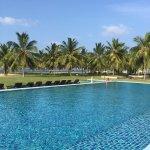Photo of Amaya Beach