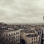 Photo of Timhotel Montmartre