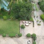 Saigon Domaine Luxury Residences Photo