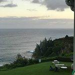 Foto de The Cliffs at Princeville