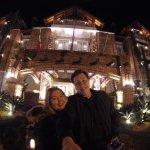 Foto de Valle D'incanto Midscale Hotel