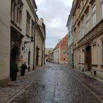 Photo de Ulica Kanonicza