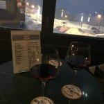 Bilde fra Araucaria Hotel & Spa