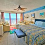 Photo de Daytona Inn Beach Resort