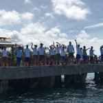 Bild från Wakatobi Dive Resort