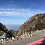 Xihai Hotel Foto
