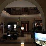 Photo of Atrium Kings Way Hotel