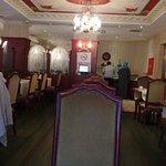 Sirkeci Mansion Foto