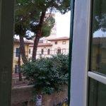 Photo of Hotel Villa Kinzica