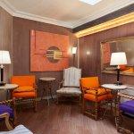 Hotel Edouard 6 Foto