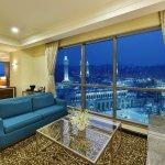 Panorama Suite (297019259)