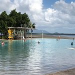 Photo of Cairns Esplanade Swimming Lagoon