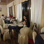 Photo of Hotel Spiaggia Marconi