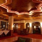 Sunstar Alpine Hotel Flims Foto
