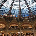 Photo de Residhome Paris-Opera