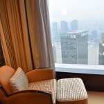 Photo of The Ritz-Carlton Shanghai, Pudong