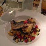 Photo de Restaurant Le Cesar
