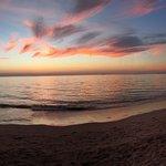 Photo de Long Beach Chalet