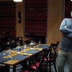 Photo of Hotel Restaurant des Sablons