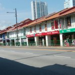 Photo of Arab Street