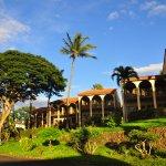 Aston Maui Hill Photo